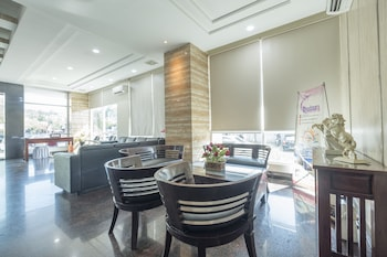 Bild vom OYO 1114 Hotel Denpasar Makassar in Makassar