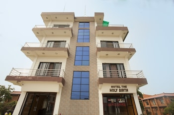 Picture of OYO 493 Hotel The Holy Birth in Lumbini