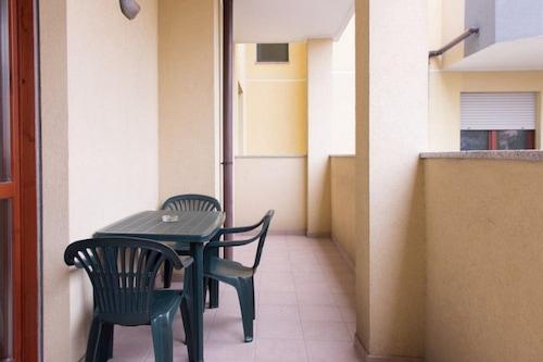 Aparthotel