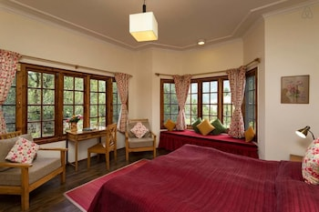 Picture of Lama House by OpenSky in Manali