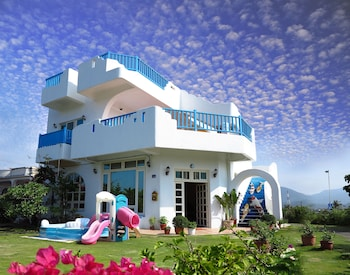 Picture of Kenting Bay Homestay III in Hengchun