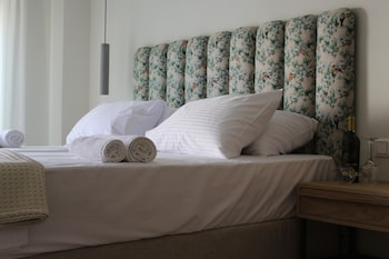 Picture of Thetis Boutique Apartments in Sithonia