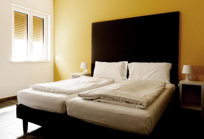 Ariston Apartment, Bolzano, Apartment, Guest Room