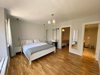 Picture of Mon Petit Hotel in Bozcaada