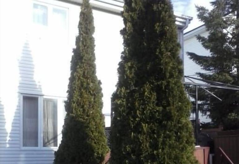 Cottage, Laval, Terrace/Patio