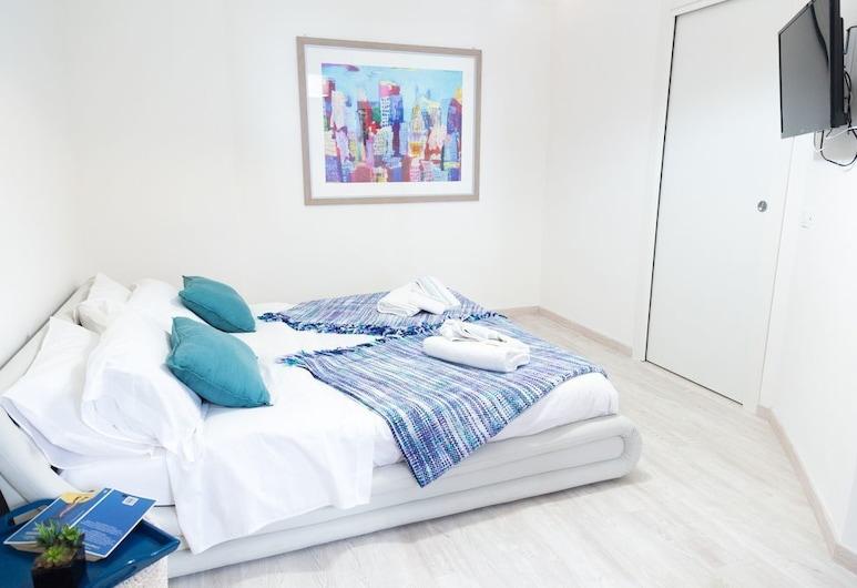 MiKlod Apartments, Palermo
