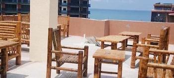 Picture of Hotel Batumi Inn in Batumi