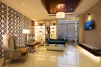 Picture of After Hours Residence in Dhaka