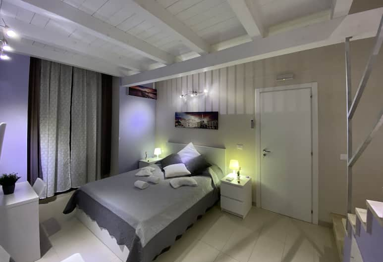 Bed&Breakfast Archimede, Catania