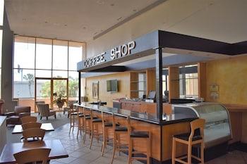 Picture of APM Inn & Suites in Orlando