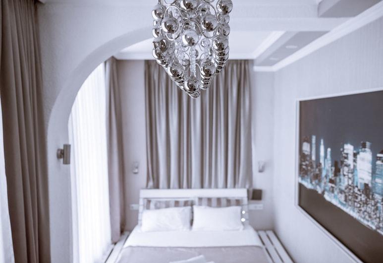 Hotel Avenue, Bishkek