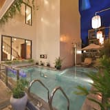 Pho Hoi Ancient Town Beauty Villa