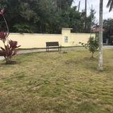 Teren przynależny do obiektu