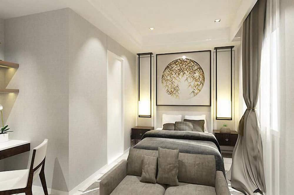 Pokój dla 1 osoby Classic - Dodatkowe łóżka