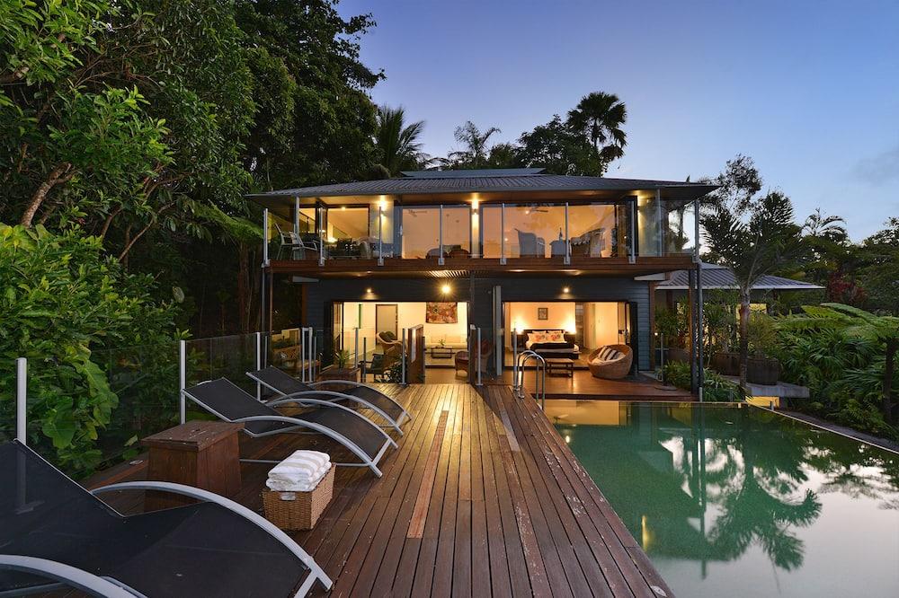 Exclusive-Haus - Profilbild