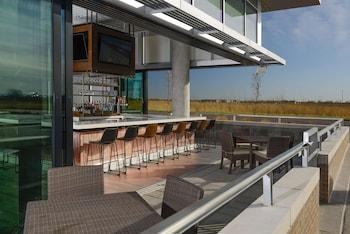 Picture of Hyatt Place Peña Station/Denver Airport in Denver