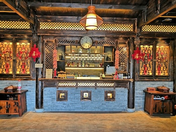 Picture of Tianjiange Resort in Guilin