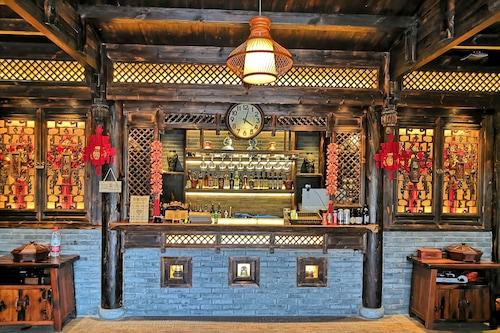 Tianjiange