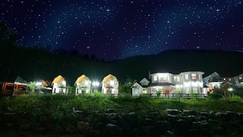 Picture of Just Like Natural Home Pension in Pyeongchang