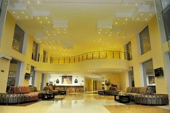 Hotellitarjoukset – Gaya