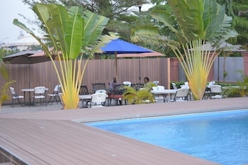 Picture of Blue Ribbon Suites in Port Harcourt