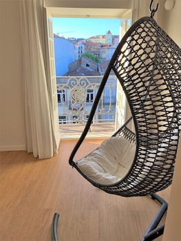 Picture of Clérigos Prime Suites by Porto City Hosts in Porto