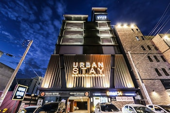 Picture of Urbanstay in Cheonan