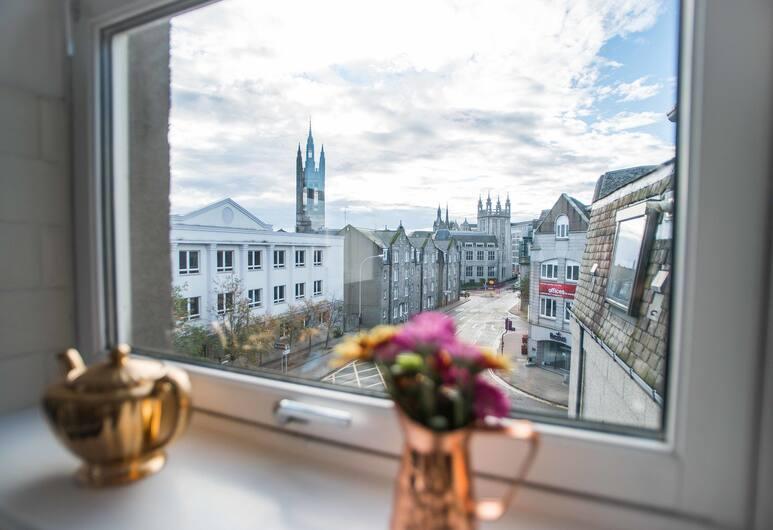 Gallowgate Apartment , Aberdeen