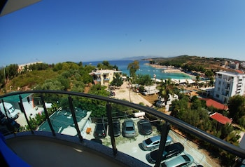 Picture of Hotel Anna in Ksamil