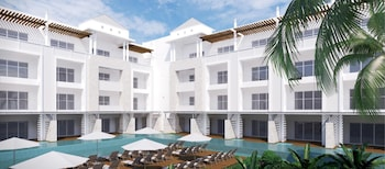 Picture of Princess Family Club Bavaro – All Inclusive in Punta Cana