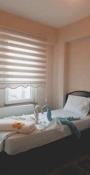Obrázek hotelu Otel 22 ve městě Edirne