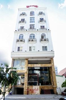 Fotografia hotela (Sea Harmony Hotel) v meste Quy Nhon