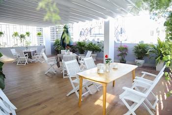 ภาพ Sea Harmony Hotel ใน Quy Nhon