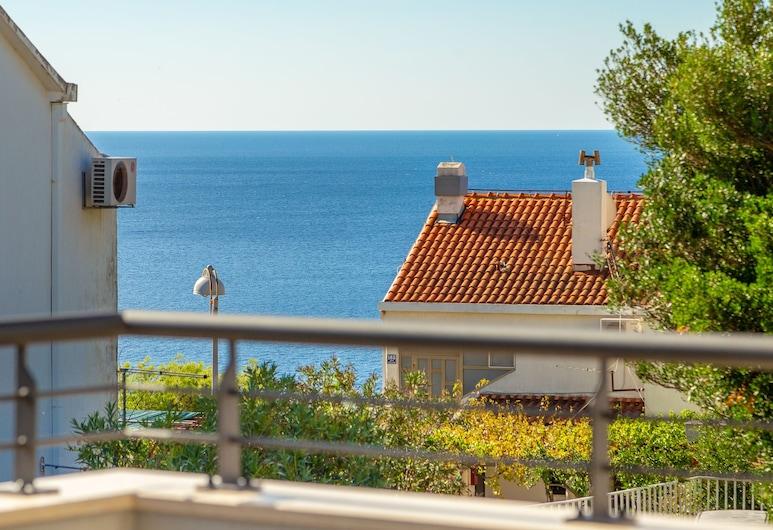 Hedera Estate, Hedera A15, Dubrovnik, Apartamento urbano, Terraço (3 Bedrooms), Vista (do quarto)