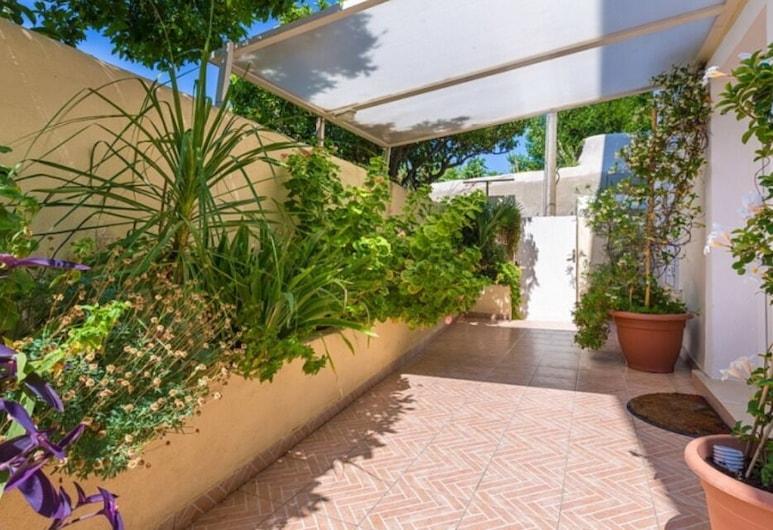 Hedera Estate, Hedera A26, Dubrovnik, Área da acomodação