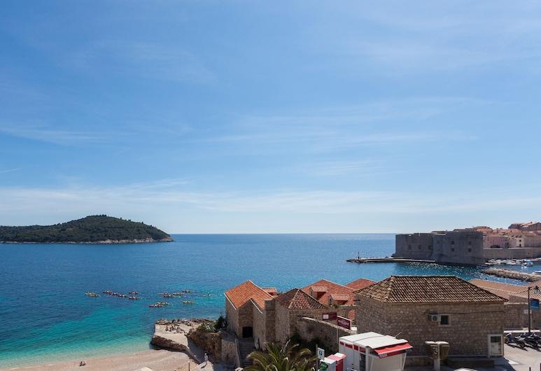 Hedera Estate, Hedera A5 - Breakfast Included, Dubrovnik, Praia