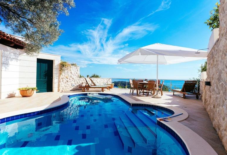 Hedera Estate, Hedera A9, Dubrovnik
