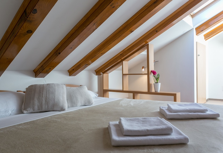 Hedera Estate, Hedera A20 - Breakfast Included, Dubrovnik, Apartment (1 Bedroom), Room