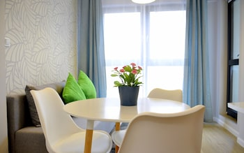 Picture of JessApart - Chlodna Apartment in Warsaw