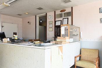 Bild vom Hotel Valdosta GA Downtown in Valdosta