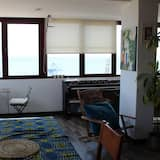 Apartment, 2 Bedrooms, River View - In-Room Dining