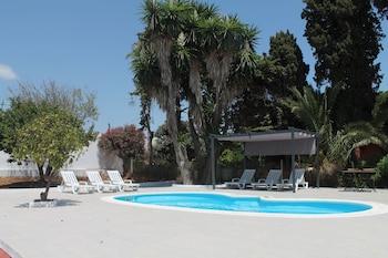 Fotografia do Villa Selin em Marbella