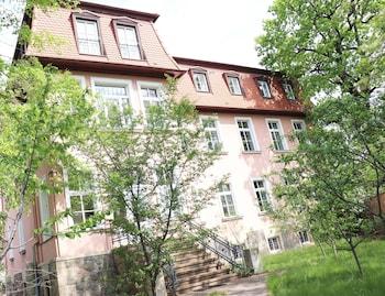 Bild vom Stadtvilla bei Peters Leipzig in Leipzig