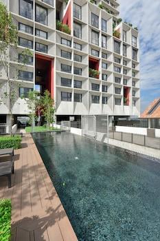 Fotografia do Tamarind Suites by Subhome em Cyberjaya