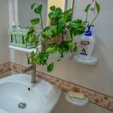 Lovely Room - Bathroom