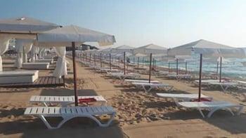 Picture of Bona Vita Hotel in Varna