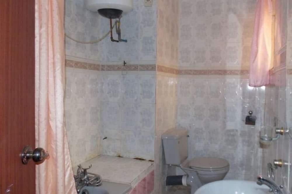 プレミアム ルーム - バスルーム