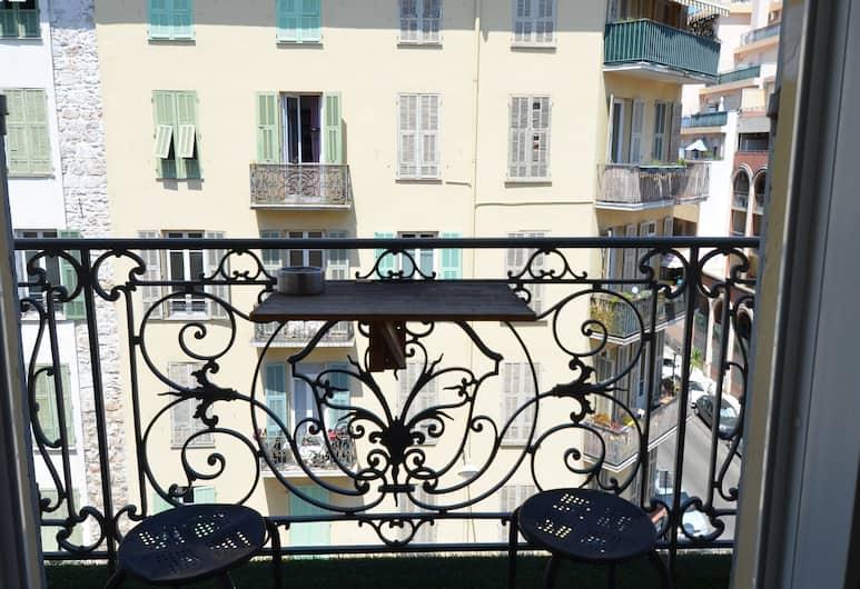 MyNice - Acropolis, Nizza