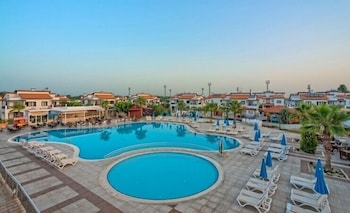 Foto di Fun & Sun River Resort - All Inclusive a Belek