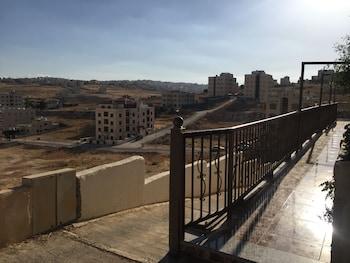 Bild vom Atef Qassim in Amman